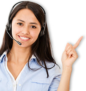 Mortgage Advice Service Customer Service