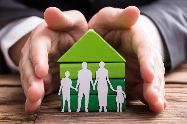 Coronavirus and your Mortgage Repayments Explained